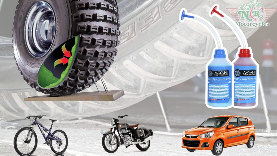 BEST-TYRE-SEALANT-IN-INDIA-aayami-tyre-tube-guard