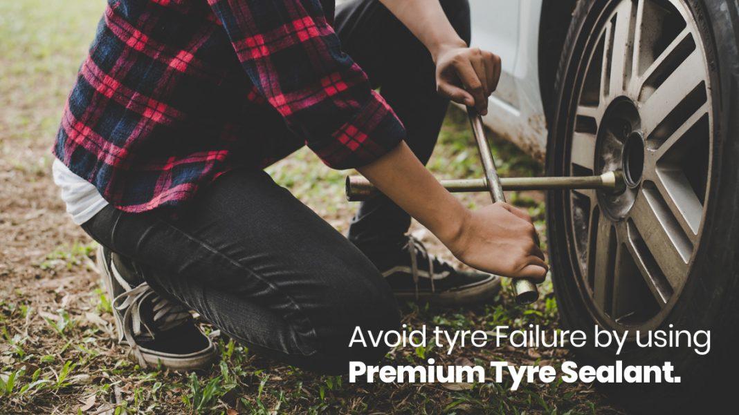 aayami-tyre-tube-guard