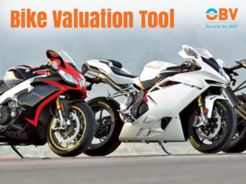 used-bike-motorforlife.com